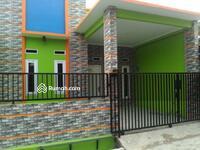Rumah Dijual Di Bekasi Jawa Barat Rumah Minimalis Lokasi