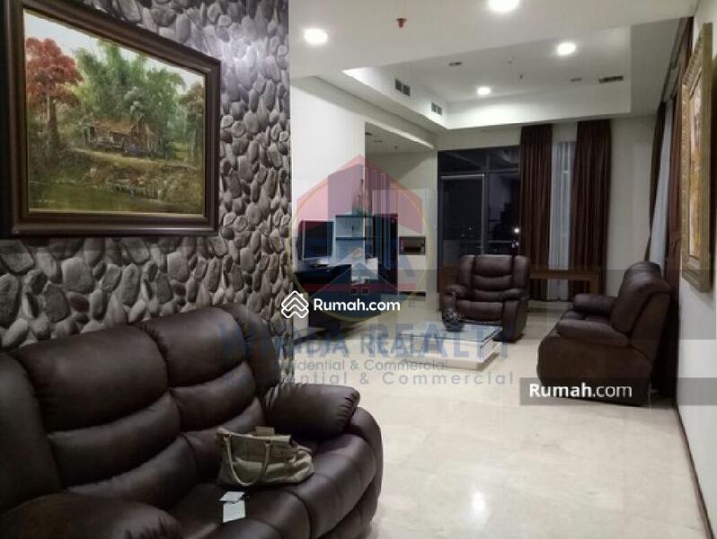 Disewa Apartemen Siap Huni Elegant Murah @Senopati Penthouse,Senopati Kebayoran Baru Jakarta Selatan #87654997