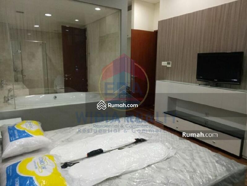 Disewa Apartemen Siap Huni Elegant Murah @Senopati Penthouse,Senopati Kebayoran Baru Jakarta Selatan #87654999