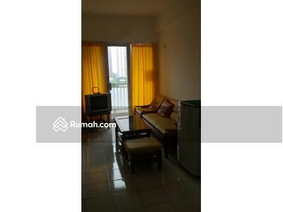 Dijual - 2 BadRoom Apartement Sky View For Sale, BSD Tangerang Selatan 9th Floor Hrg. 375 Jt (Nego),