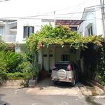 Dijual Cepat, Rumah Bagus di Andara Village dkt tol Desari, Depok