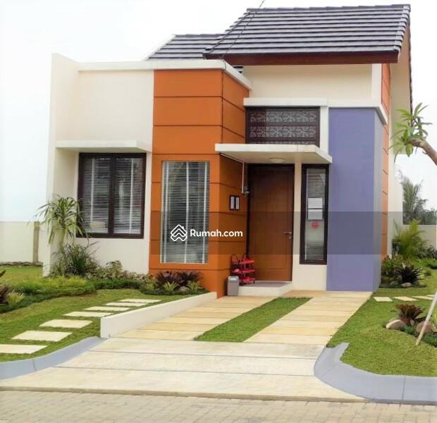 Bali Resort Bogor Jl Letkol Atang Sanjaya No 25a Bogor Barat Bogor Jawa Barat 2 Kamar Tidur 33 M Rumah Dijual Oleh Najwa Mutia Rp 332 Jt 16038937