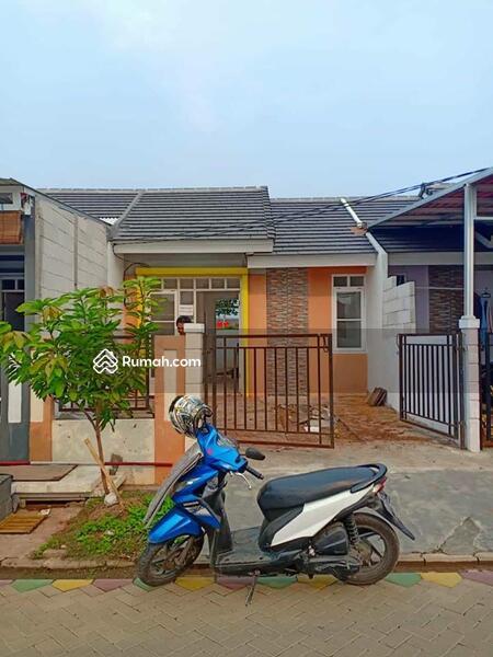 Bekasi Timur Regency 5