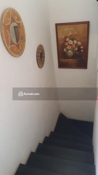 Dijual Rumah Murah di Andara suasana aman nyaman asri #87726713
