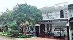 Rumah siap huni di Modernland Tangcity, Tangerang Kota