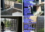 Dijual Setiabudi Regency Rumah Baru