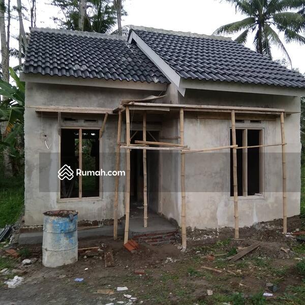 Perumahan Non Subsidi Paling Murah Bisa KPR Bank Magelang Unit Terbatas #102921857
