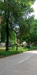Dijual kavling AURI  besar pinggir jalan pondok gede,  jati asih.  Jakarta timur
