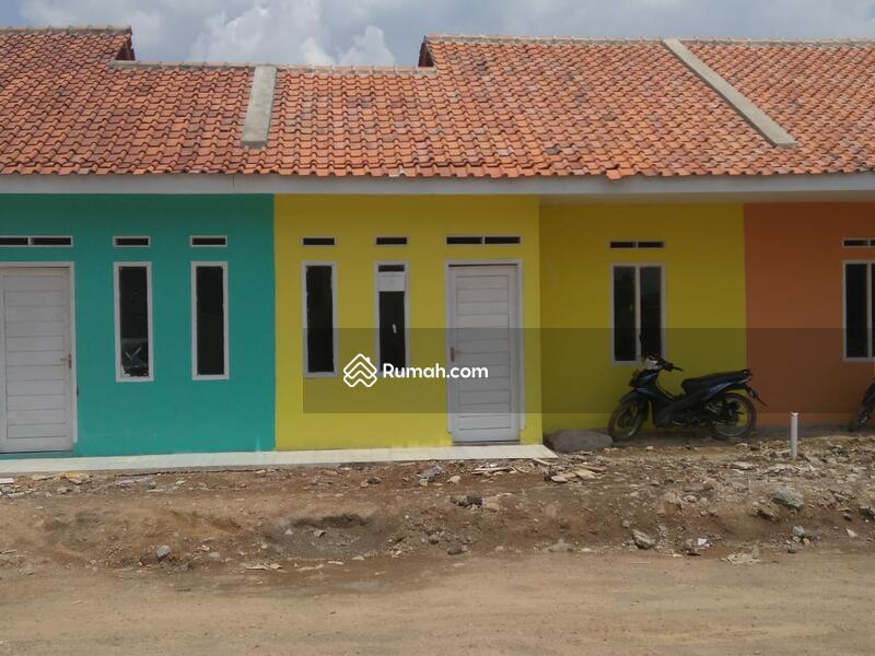 Rumah Murah Di Bandung Selatan Desain Modern Dan Lokasi Strategis