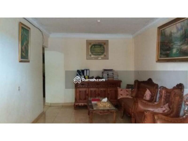 Dijual Rumah Lokasi , Strategis di Perumahan Walikota Sukapura Jakarta Utara P0915 #87935655