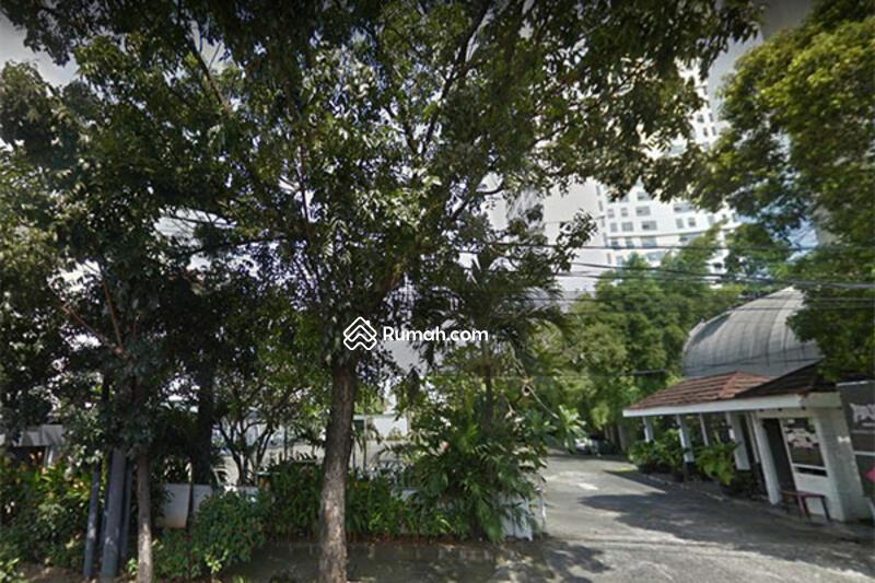 Tanah Jalan Raya Metro Pondok Indah Dijual Murah Bisa Komersial Gedung Kantor Resto Hotel Limited Pondok Indah Jakarta Selatan Dki Jakarta Tanah Dijual Oleh Ridho Rp 122 5 M 16077798