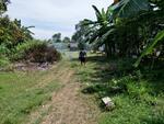 Commercial Land Tuban, Tuban, Jawa Timur