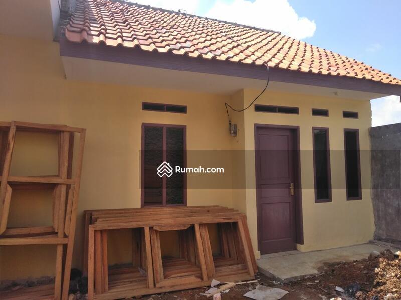 Rumah Murah Di Batas Kota Bandung Selatan Jln Terusan Cibaduyut