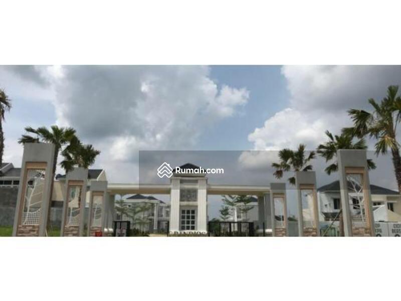 Dijual Rumah Tanpa Dp di Sentul Alaya Bogor MD679 #87982403