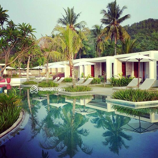 hotel model villa di lepas murah bonus villa full view laut dan rh rumah com hotel tengah laut di lombok nama hotel di lombok tengah