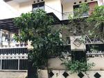 Rumah Pulomas