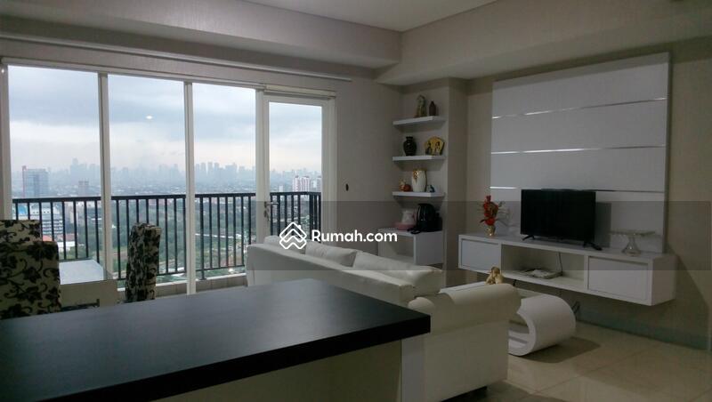 Fatmawati,  Pondok Labu - Paling Murah, Apartemen Aspen Fully Furnished 3 BR + 1, 2 Milyar #88043857