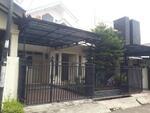 3 Bedrooms House Bintaro, Tangerang, Banten