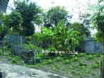 Residential Land Jaten, Karanganyar, Jawa Tengah