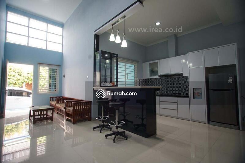 Rumah Solo Baru #88222933