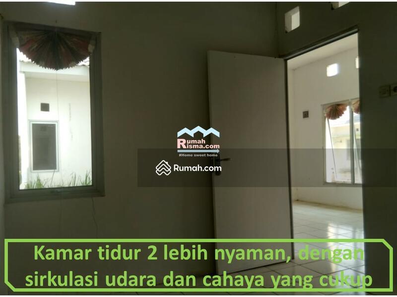 Cileungsi, Bogor, Jawa Barat 16820, Indonesia #93225831