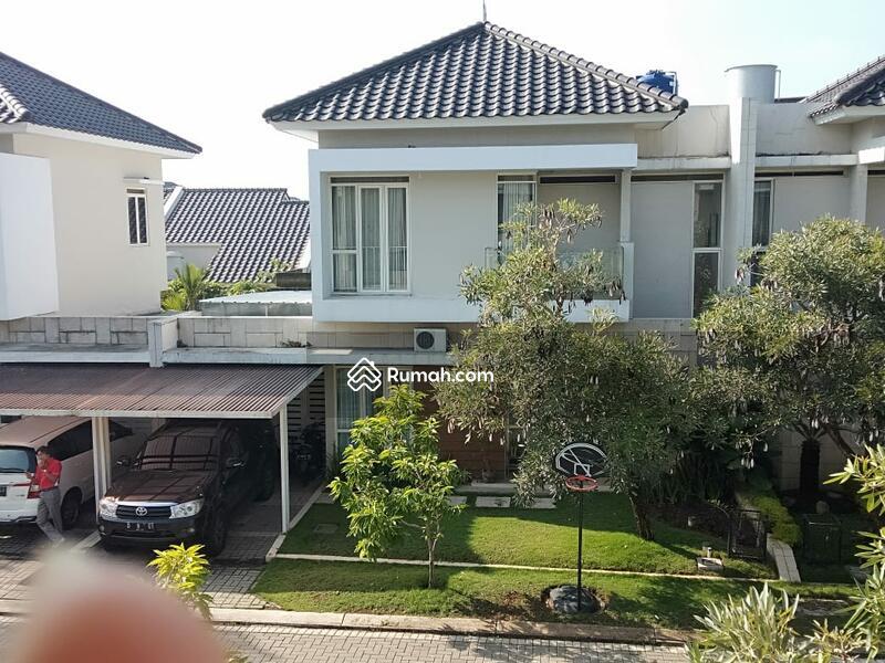 Jarang Ada Murah Rumah Lux Minimalis Semi Furnished Kota Baru Parahyangan Bandung Purbasari Kota Baru Parahyangan Bandung Kota Baru Parahyangan Bandung Jawa Barat 3 Kamar Tidur 114 M Rumah Dijual