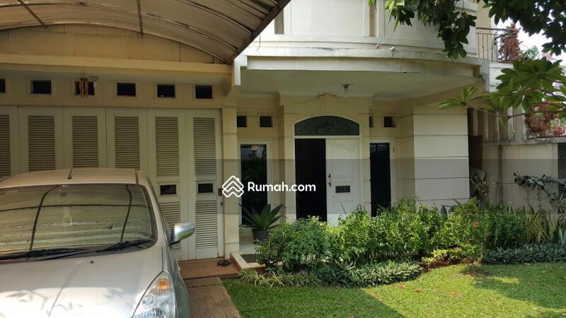 Dijual Rumah Di Cilandak Jakarta Selatan Lokasi Bagus Akses Jalan 2 Mobil Cilandak Jakarta Selatan Dki Jakarta 4 Kamar Tidur 350 M Rumah Dijual Oleh Davin Rp 5 8 M 16124618