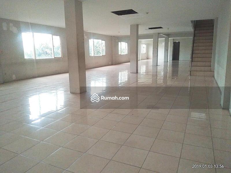 Disewakan Gedung di Kemang ~ Parkir Luas ~ Lokasi Strategis (DW) #88283305