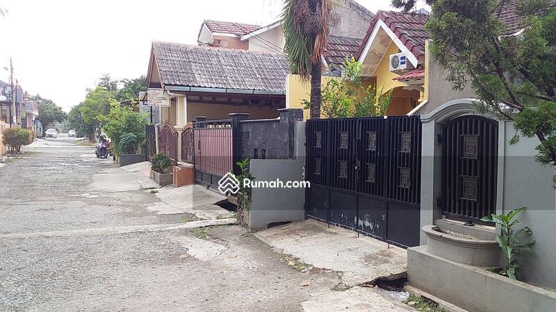 Perumnas 3 Graha Taman Kebayoran Bekasi Timur Bekasi Jawa Barat 3 Kamar Tidur 90 M Rumah Dijual Oleh Irwan Rp 420 Jt 16133408