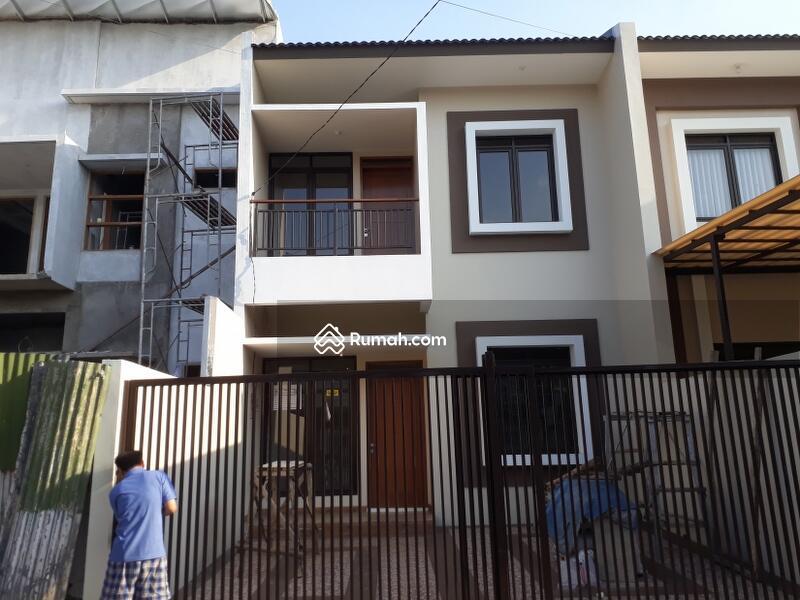 Rumah Dijual Pusat Kota Bandung - Icon Rumah