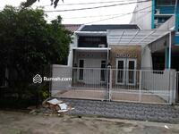 Dijual - Perumahan Gria Jakarta