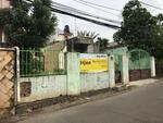 Tanah Kavling Murah Tanjung Barat Jaksel
