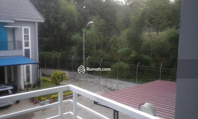 Villa Zeqita Jalan Jamin Ginting Medan Selayang Medan Sumatera Utara 3 Kamar Tidur 216 M Rumah Dijual Oleh Yasonama Hulu Rp 980 Jt 16165878