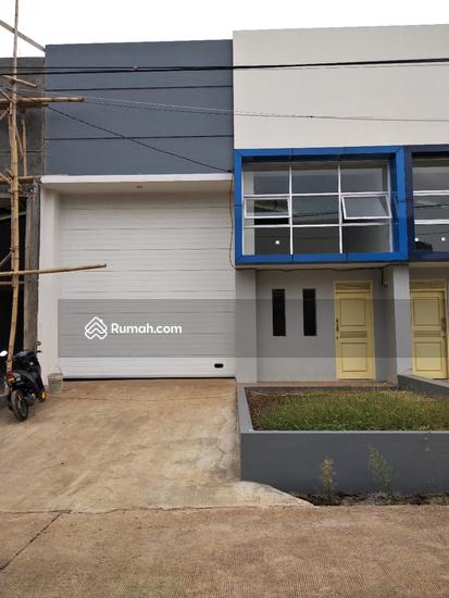Kawasan Industri Pergudangan Modern Jalan Raya Nanjung Kutawaringin Bandung Jawa Barat 102 M Gudang Dijual Oleh Candra Wijaya Rp 1 35 M 16166236