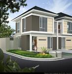 Gland Cilengkrang Residence