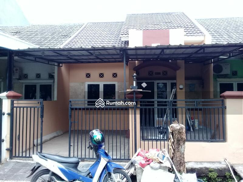 Jual Rumah Vila Nusa Indah 5 - SiPeti.co.id