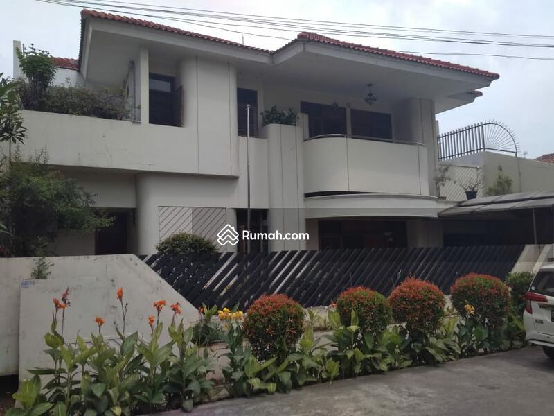 Dijual Rumah Dijual Di Komplek Bni Jalan Wijaya Kesuma Grogol Jakarta Barat Grogol Petamburan Jakarta Barat Dki Jakarta 7 Kamar Tidur 400 M Rumah Dijual Oleh Nana Rp 7 5 M 16206170