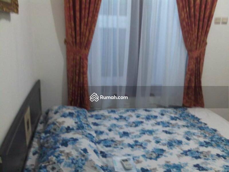 Rambutan Residence #88789195