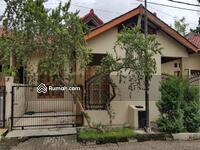 Dijual - Rumah Taman Kota Bekasi