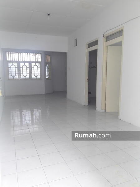 Rumah Kutisari Indah #108021207