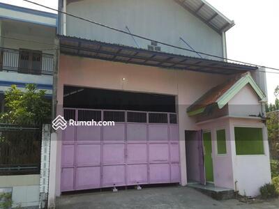 Dijual - Gudang Murah Sukodono Sidoarjo Bagus  00460a97c7