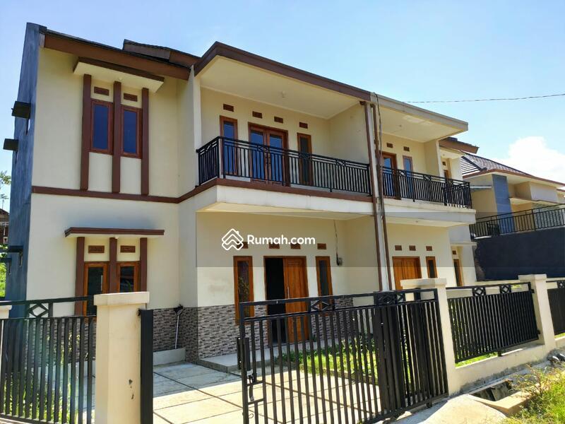Rumah Baru Cijambe Sekehaji Ujung Berung Dijual Cepat Murah BU Rumah Baru #99593551