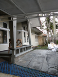 Antapani Townhouse