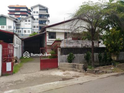 Gudang Super Murah Jl Tambak Rejo 06af3679e0