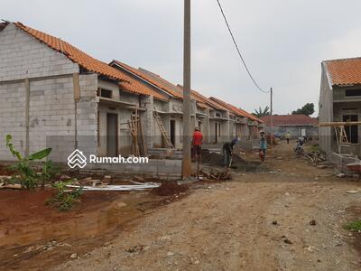 Dijual - Citayam Grande Hills