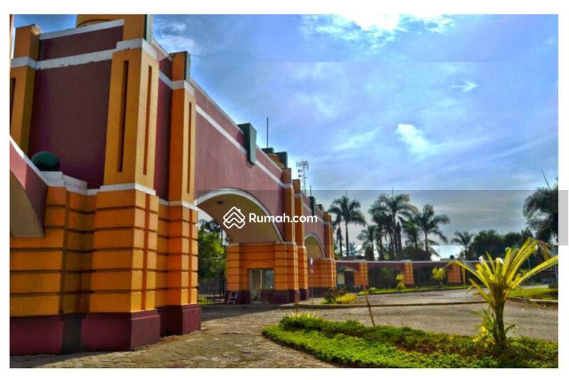 Bumi Indah City Cluster Udayana Pasar Kemis Sukamantri Pasarkemis Tangerang Banten 2 Kamar Tidur 33 M Rumah Dijual Oleh Lia Rp 450 Jt 16237194
