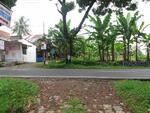 Dijual Tanah Di Purwokerto strategis, bebas banjir