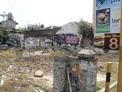 Dijual - Dijual Tanah di dalam Kota Purwokerto Lokasi strategis