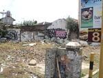 Dijual Tanah di dalam Kota Purwokerto Lokasi strategis