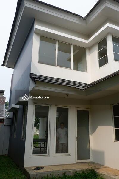 Rumah Minimalis dekat Pasar Ah poong #89033827